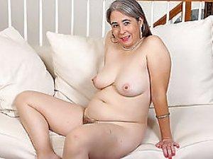 Porn TV