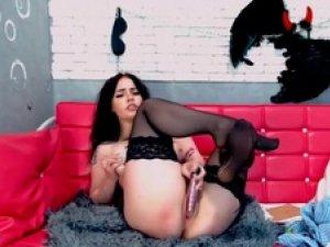 Free sex tube videos