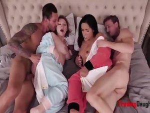 Get Free Porn