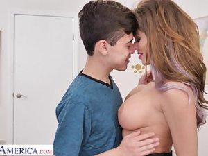 Free Sex Porn