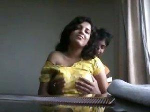 Porno Tool