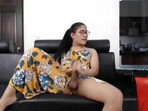 Free XXX  Porn