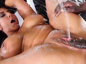 Ream Porn