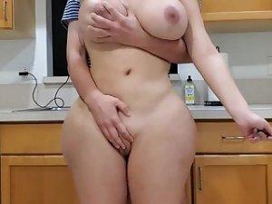 Porn Wolrd