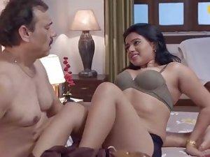 Xi Xi Porn