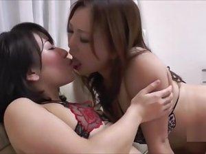 Free Naked XXX  Porn